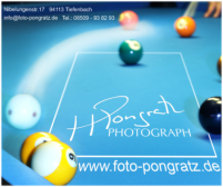 Foto Pongratz